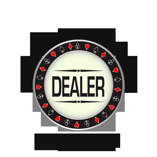 Professional Card Dealer Training School